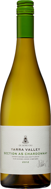 De Bortoli Section A5 Chardonnay
