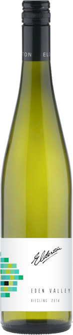 Elderton Estate Eden Valley Riesling