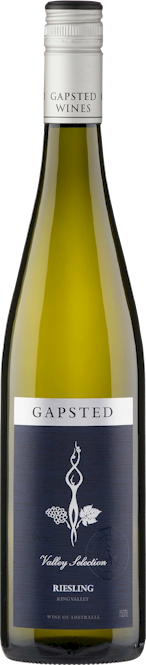 Gapsted Valley Selection Riesling