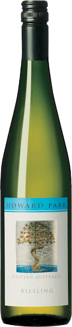 Howard Park Riesling Porongurup 2016