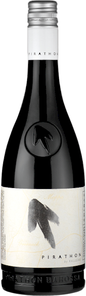 Pirathon Shiraz