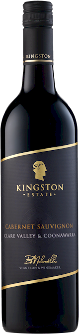 Kingston Estate Cabernet Sauvignon 2014