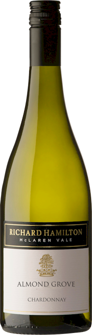 Richard Hamilton Almond Grove Chardonnay