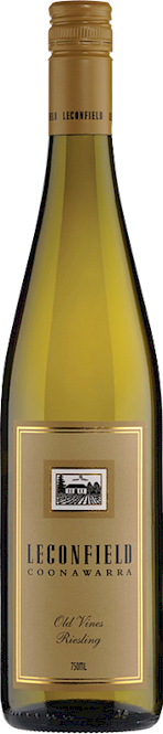 Leconfield Old Vines Riesling
