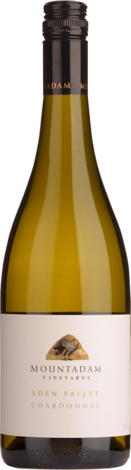Mountadam Eden Valley Chardonnay