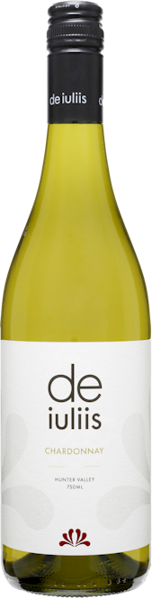 De Iuliis Hunter Valley Chardonnay