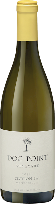 Dog Point Section 94 Sauvignon Blanc