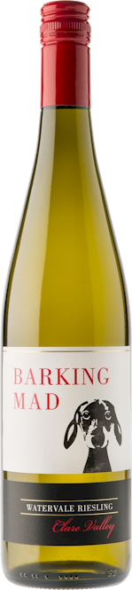 Reillys Barking Mad Watervale Riesling