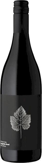 Kangarilla Road Shiraz 2015