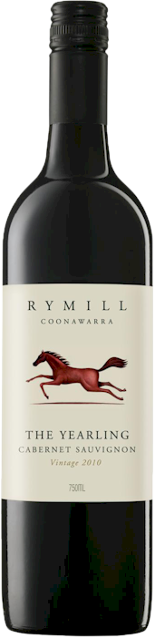 Rymill Yearling Coonawarra Cabernet