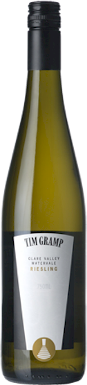 Tim Gramp Watervale Riesling 2016