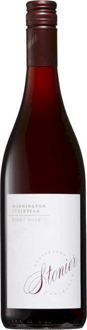 Stonier Mornington Pinot Noir 2016