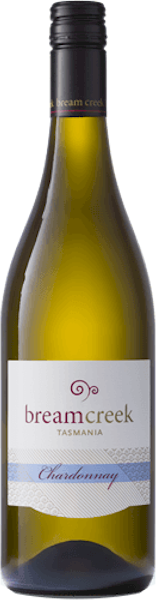 Bream Creek Chardonnay