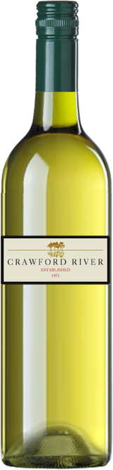 Crawford River Semillon Sauvignon