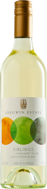 Leeuwin Siblings Sauvignon Blanc