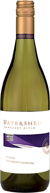 Watershed Shades Chardonnay - Buy