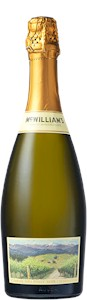 Appellation Pinot Chardonnay Brut - Buy