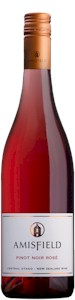 Amisfield Pinot Rose - Buy