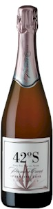 42 Degrees South Sparkling Rose - Buy