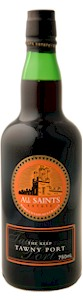 All Saints Tawny Port - Buy