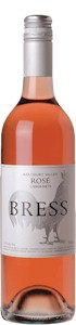 Bress Silver Chook Cabernets Rose - Buy