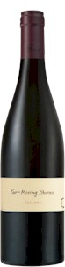 Farr Rising Shiraz - Buy