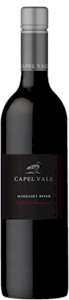 Capel Vale Black Label Cabernet Sauvignon - Buy