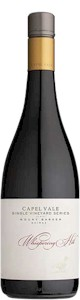Capel Vale Whispering Hill Shiraz - Buy