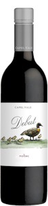 Capel Vale Debut Malbec - Buy