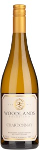 Woodlands Brook Vineyard Chardonnay - Buy