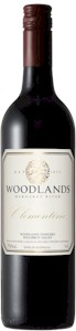 Woodlands Brook Vineyard Cabernet Clementine - Buy