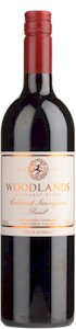 Woodlands Russell Cabernet Sauvignon - Buy