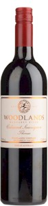 Woodlands Thomas Cabernet Sauvignon - Buy